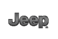 jeep-3d.png
